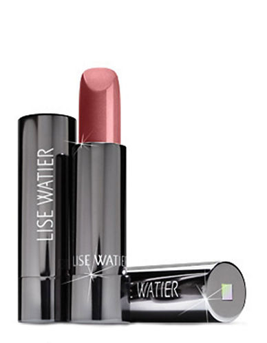Lise Watier Rouge Sublime Lipstick-NATUREL-One Size