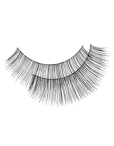 Lise Watier CLIN DOEIL False Eyelashes - Naturel-NATURAL-One Size