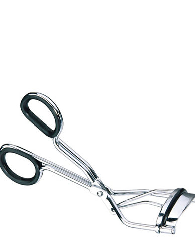 Lise Watier Lash Curler-NO COLOUR-One Size