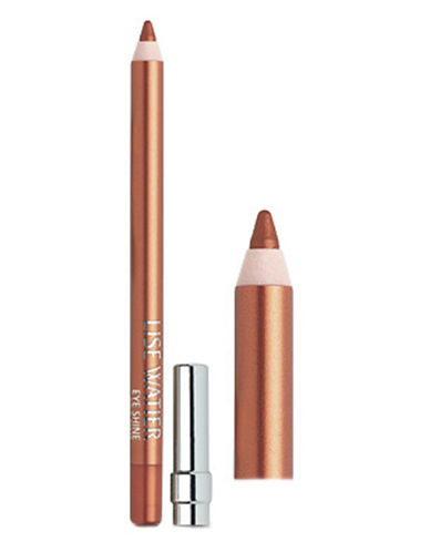 Lise Watier Eye Shine-COGNAC-One Size