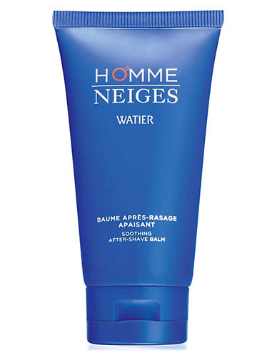 Lise Watier Homme Neiges After Shave-NO COLOUR-One Size