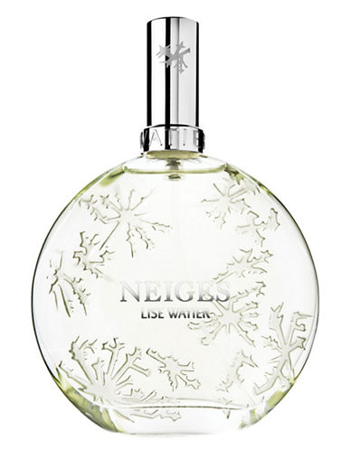 Lise Watier Neiges Eau De Parfum Spray-NO COLOUR-50 ml