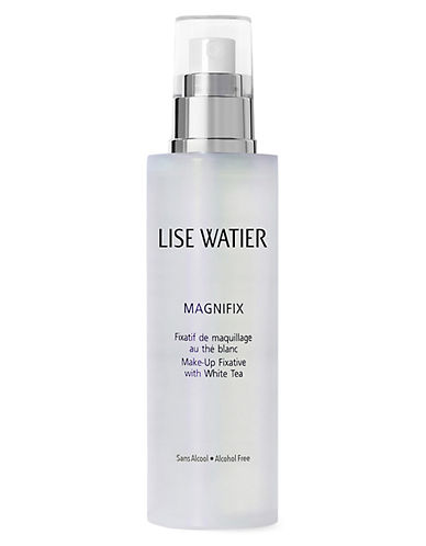 Lise Watier Magnifix-NO COLOUR-One Size