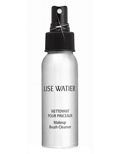 Lise Watier Makeup Brush Cleanser-NO COLOUR-One Size