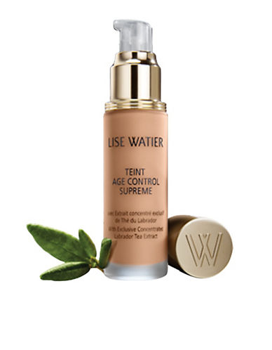 Lise Watier Teint Age Control Supreme 30 Ml-NATUREL-One Size