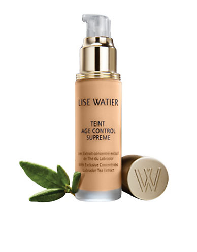 Lise Watier Teint Age Control Supreme 30 Ml-PORCELAINE-One Size