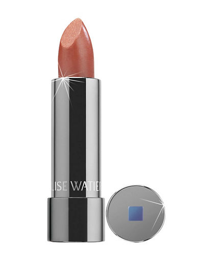 Lise Watier Rouge Gourmand Lipstick-SHIRAZ-One Size