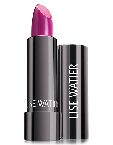 Lise Watier Rouge Gourmand Lipstick-CUPCAKE-One Size