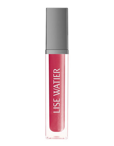 Lise Watier Haute Couleur High Coverage Lip Lacquer-FASHIONISTA-One Size