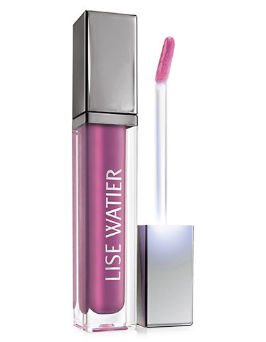 Lise Watier Haute Couleur High Coverage Lip Lacquer-HAUTE COUTURE-One Size