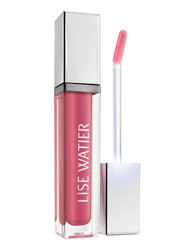 Lise Watier Haute Lumiere High Shine Lip Gloss-NATURAL-One Size