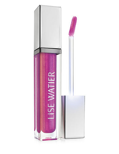 Lise Watier Haute Lumiere High Shine Lip Gloss-SPOTLIGHT-One Size