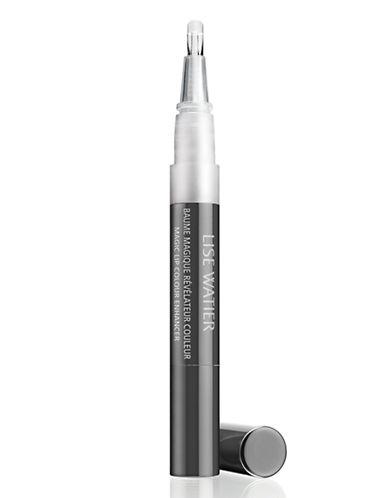 Lise Watier Magic Lip Colour enhancer-NO COLOUR-One Size