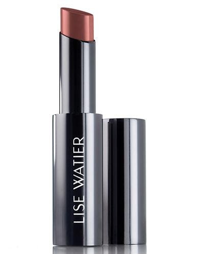 Lise Watier Rouge Intense Supreme Lipstick-CLARA-One Size