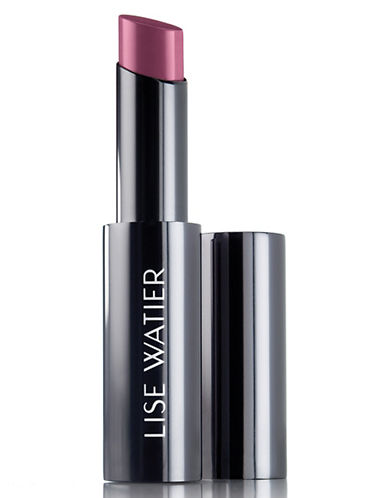 Lise Watier Rouge Intense Supreme Lipstick-OLIVIA-One Size