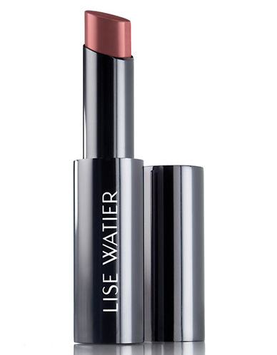 Lise Watier Rouge Intense Supreme Lipstick-KIM-One Size