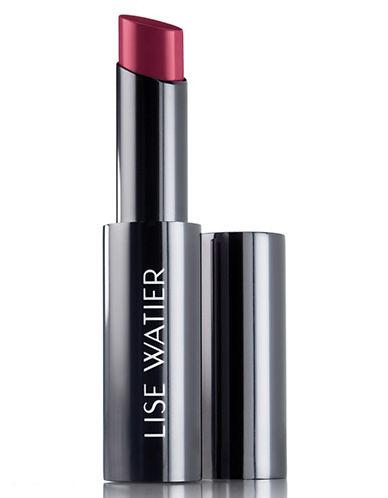Lise Watier Rouge Intense Supreme Lipstick-KELLY-One Size