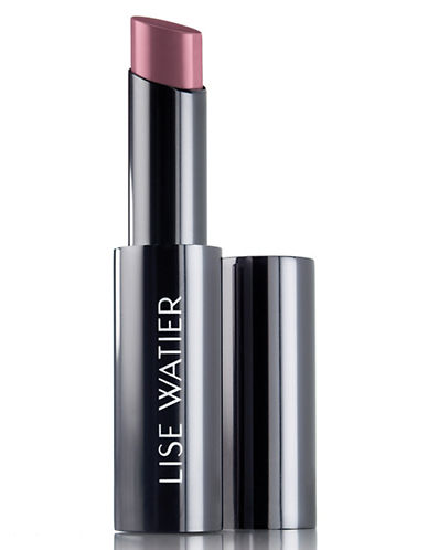Lise Watier Rouge Intense Supreme Lipstick-ARIELLE-One Size