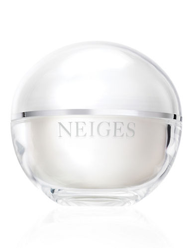 Lise Watier Neiges Body Creme Parfume-NO COLOUR-One Size
