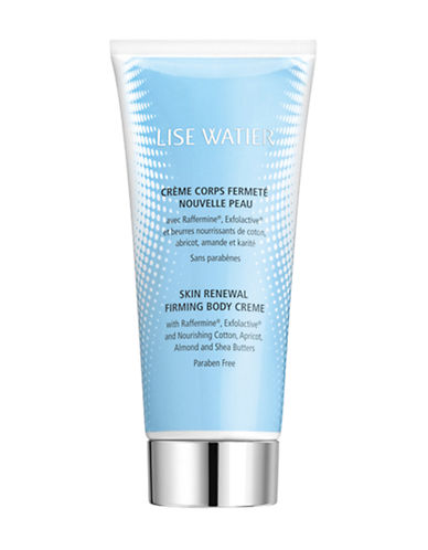 Lise Watier Skin Renewal Firming Body Crème-NO COLOUR-One Size