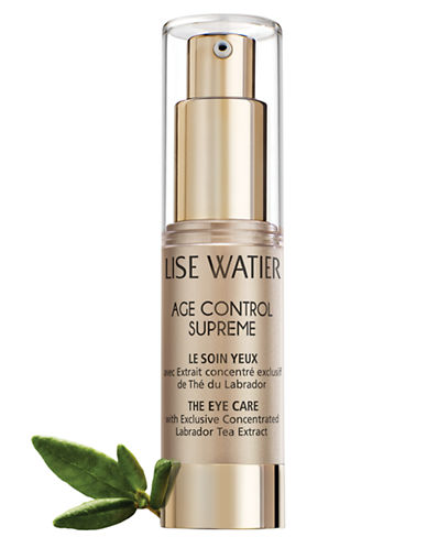 Lise Watier Age Control Supreme The Eye Care-NO COLOUR-One Size