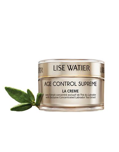 Lise Watier Age Control Supreme La Creme-NO COLOUR-One Size