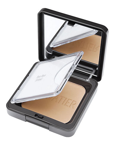 Lise Watier Mineral Compact Powder-CARAMEL-One Size