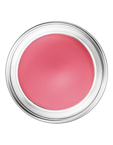 Lise Watier Blush Fondant Supreme-ROSE-One Size