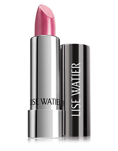 Lise Watier Rouge Plumpissimo Lipstick-ROSE TENDRESSE-One Size