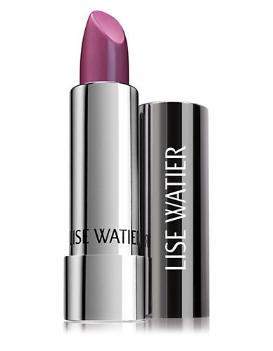 Lise Watier Rouge Plumpissimo Lipstick-FUCHSIA-One Size