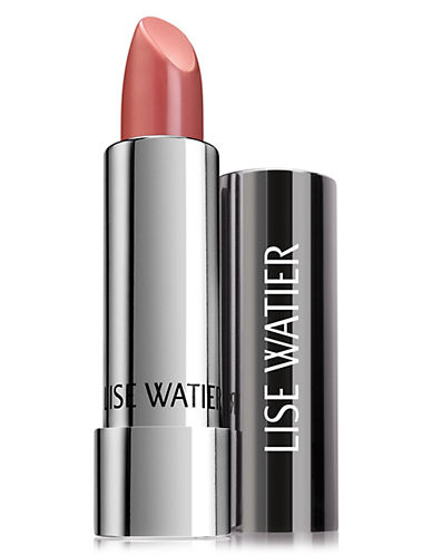 Lise Watier Rouge Plumpissimo Lipstick-CORAIL-One Size
