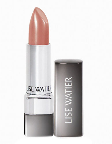 Lise Watier Rouge Plumpissimo Lipstick-NEUTRE-One Size