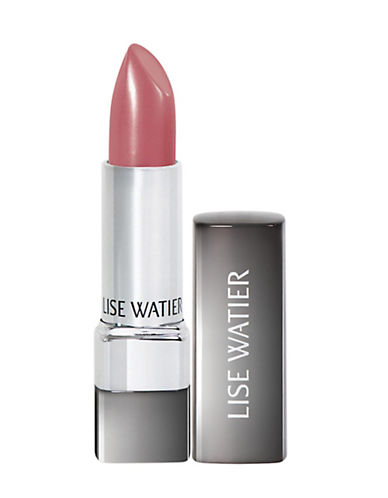 Lise Watier Rouge Plumpissimo Lipstick-NUDE LOVE-One Size