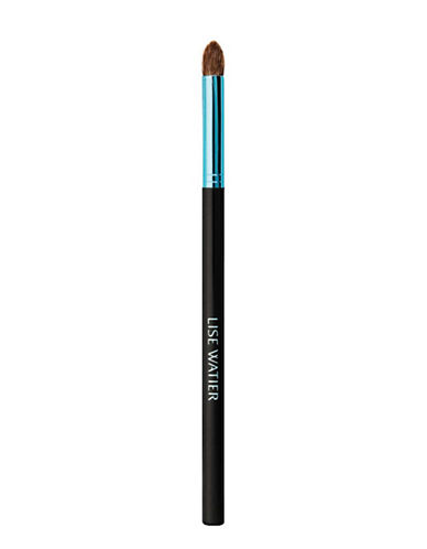 Lise Watier Structure Brush-NO COLOUR-One Size