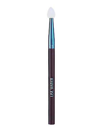 Lise Watier Glitter Eyeshadow Brush-NO COLOUR-One Size