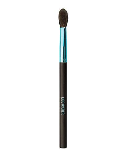 Lise Watier Definition Brush-NO COLOUR-One Size