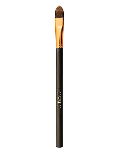 Lise Watier Camouflage Brush-NO COLOUR-One Size
