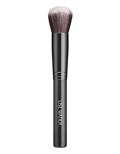 Lise Watier Perfect Foundation Brush-NO COLOUR-One Size