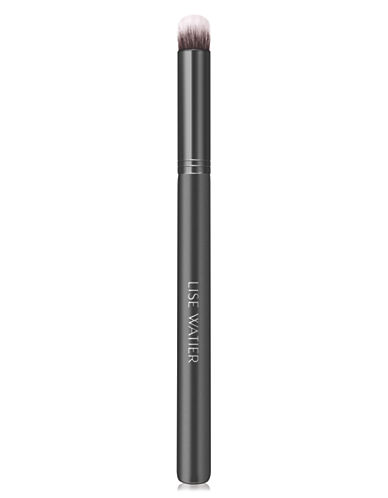 Lise Watier Perfecting Corrector Brush-NO COLOUR-One Size