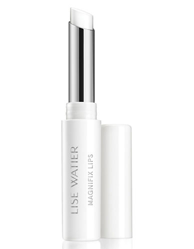 Lise Watier Magnifix Lips Smoothing Long-Lasting Primer-NO COLOUR-1.3 ml
