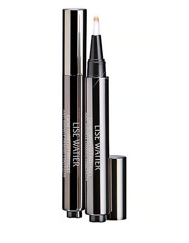 Lise Watier Antiwrinkle Firming Concealer-CLAIR-One Size