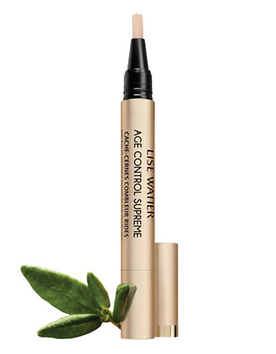 Lise Watier AGE CONTROL SUPREME Filler Concealer-CLAIRE-One Size