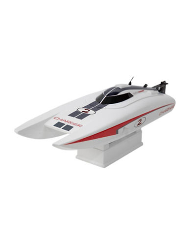 Litehawk Charger Speedboat-MULTI-One Size