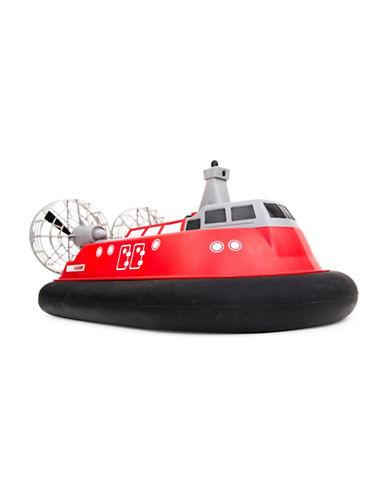 Litehawk FPV Ranger Hovercraft-RED-One Size