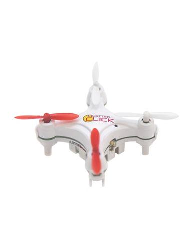 Litehawk LiteHawk CLICK Camera Drone-MULTI-One Size