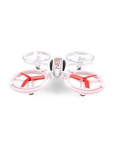 Litehawk Neon Auto Drone-MULTI-One Size