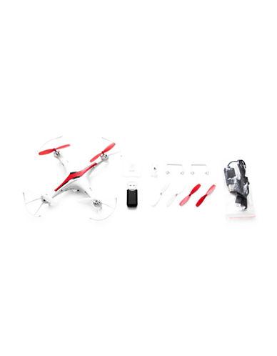 Litehawk Snap Auto Camera Drone-MULTI-One Size