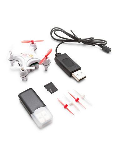 Litehawk Click Auto Drone-MULTI-One Size
