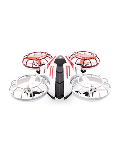 Litehawk Burst Auto Camera Drone-MULTI-One Size