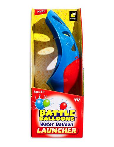 As Seen On Tv Battle Balloon Bonanza Launcher-MULTI-One Size